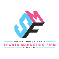 Sports Marketing Firm PGH ATL