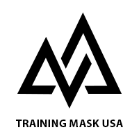 Training Mask USA
